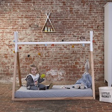 Kids-Tipi-Cot-Bed-Frame.jpg