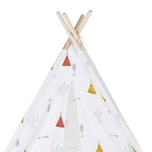 Kids-Tipi-Dreamy-Tipi-Play-Tent.jpg