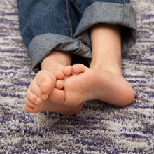 Kids-Toes-on-a-Mix-Rug.jpg