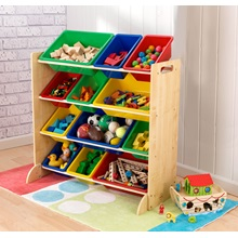 Kids-Toy-Storage-Bin.jpg