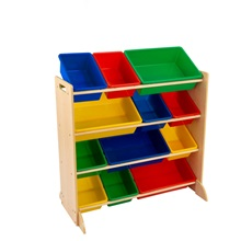Kids-Toy-Storage-BinCut-Empty.jpg