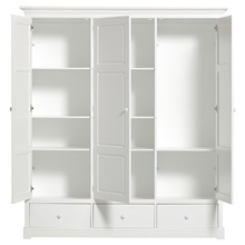 Kids-Triple-Wardrobe-with-3-Drawers.jpg
