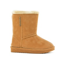 Kids-Ugg-Style-Stylish-Waterproof-Shoe-in-Camel.jpg