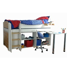 Kids-Urban-Mid-Sleeper-Bed-5.jpg