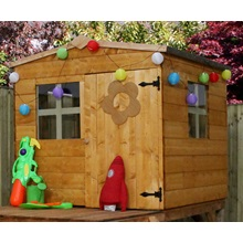 Kids-Wooden-Bluebell-Playhouse-Front.jpg