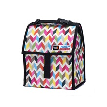 Kids-Ziggy-Lunch-Cool-Bag-Packit-Multicolour.jpg