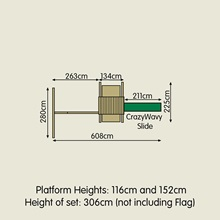 Kingswood-Tower-Set-Climbing-Frame-Dimensions.jpg
