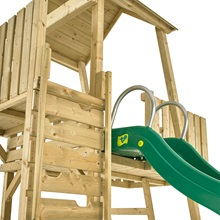 Kingswood-Wooden-Play-Tower-with-Slide.jpg
