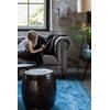 Home Decor Designer Carpets