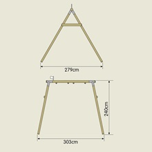 Knightswood-Double-Wooden-Swing-Dimensions.jpg