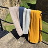 Collection of Knitted Throws