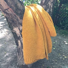 Knitted-Mustard-Throw-life.jpg