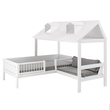 L-Shaped-Beach-House-Kids-Bed.jpg