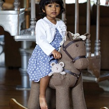 LB3020-Chester-Fred-Rocking-Horse-Lifestyle-003.jpg