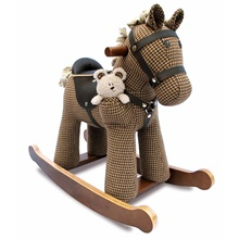 LB3020-Chester-Fred-Rocking-Horse-Main.jpg