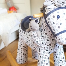 LB3031-Dylan-Boo-Rocking-Horse-Lifestyle-Close-001.jpg
