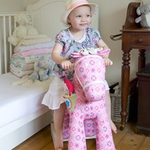 LB3032-Ruby-belle-Rocking-Horse-Lifestyle-001.jpg