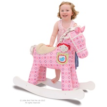 LB3032-Ruby-belle-Rocking-Horse-Model.jpg