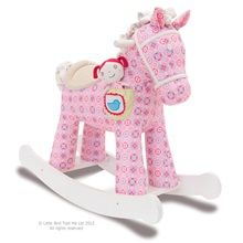 LB3032-Ruby-belle-Rocking-Horse.jpg
