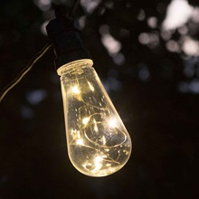 LED-Garden-Festoon-Light-Bulb.jpg