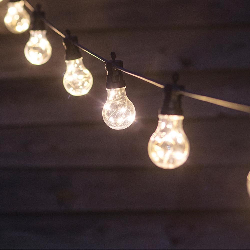 Garden Lights - Garden Lights Exporter, Manufacturer ...
