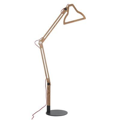 LED IT BE FLOOR LAMP