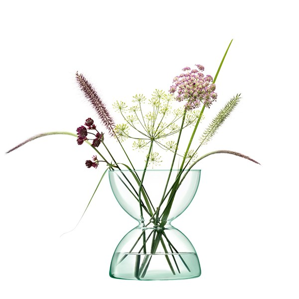 LSA Canopy Vase