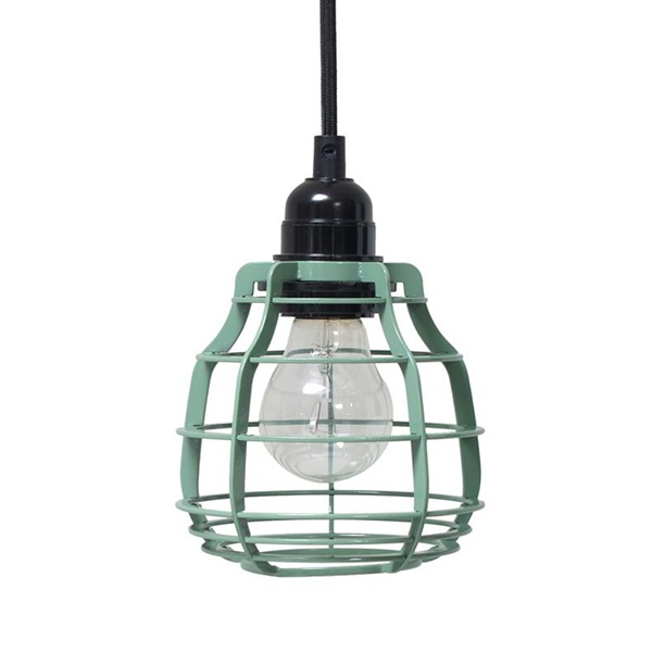 Lab-Lamp-Green-Small.jpg