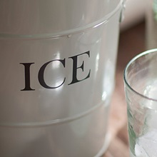 Labeled-Ice-Bucket-Design.jpg