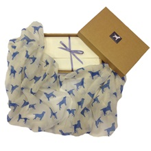 Labrador-Blue-Cashmere-Box-Low-Res.jpg