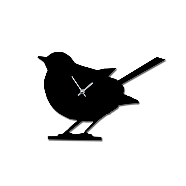 Labrador-Co-Wagging-Tail-Robin-Clock.jpg