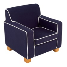 Laguna-Kids-Chair-Navy.jpg