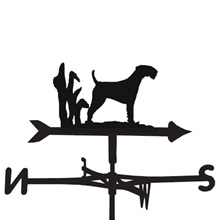 Lakeland-Dog-Weathervane.jpg