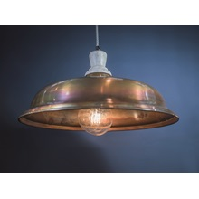Lamps-Copper-Decor-Hammersmith.jpg