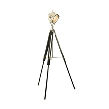 Lamps-Lights-Tripod-Vintage.jpg