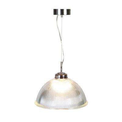 GRAND PARIS VINTAGE CEILING LIGHT