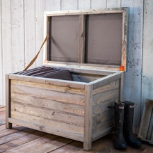 Large-Aldsworth-Garden-Storage-Box.jpg