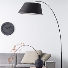 Large-Black-Metal-Floor-Lamp-from-Zuiver.jpg