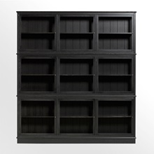 Large-Black-Storage-Cupboard-from-Oliver.jpg