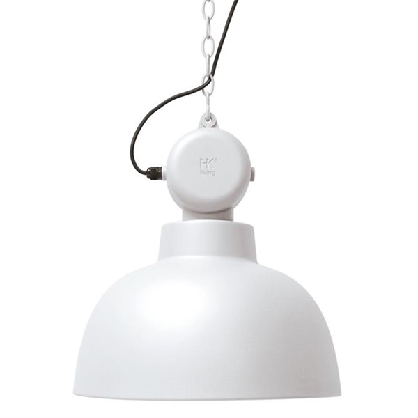 Large-Factory-Lamp-Matt-White.jpg