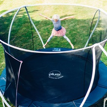 Large-Outdoor-Childrens-Trampoline-with-Safety-Enclosure.jpg