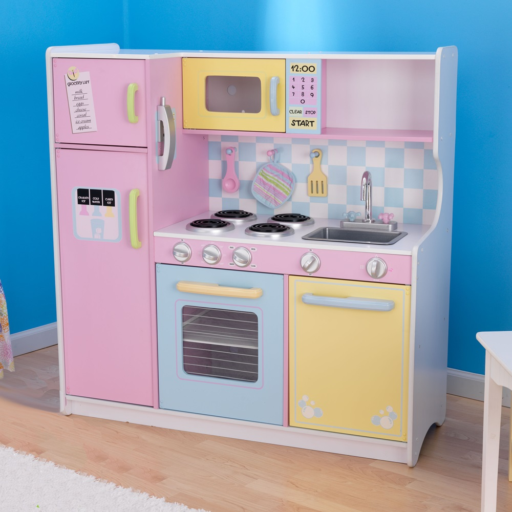 https://www.cuckooland.com/dnc/cuckooland/artwork/product_images/Large-Pastel-Kids-Kitchen-2.jpg?quality=95&scale=canvas&width=1000&height=1000