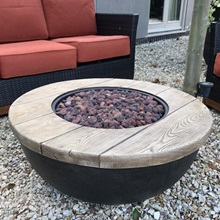 Large-Round-Outdoor-Fire-Pit-with-Wooden-Top.jpg
