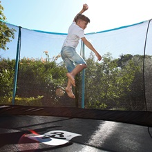 Large-Round-Trampoline-with-Surroundsafe-Net.jpg
