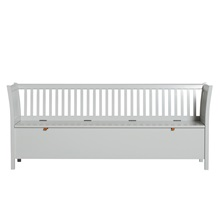 Large-Scandi-Style-Storage-Bench.jpg
