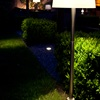 LED Solar Outdoor Patio Light from Gacoli