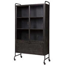 Large-Steel-Cupboard.jpg