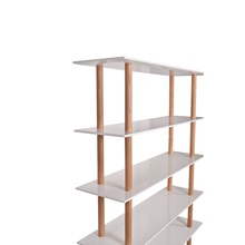 Large-Storage-Bookcase.jpg