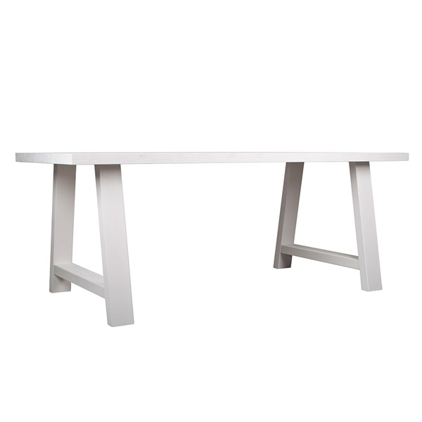 Large-White-A-Frame-Dining-Table-from-Zuiver.jpg