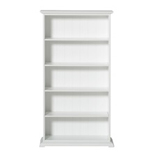 Large-White-Luxury-Cabinet-in-White.jpg